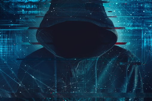 Exploring The Dark Net and Deep Web – What Are They, Really? Solomon